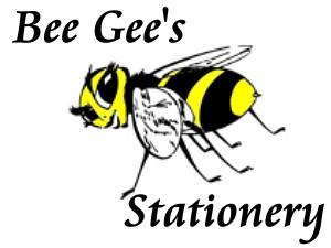 BeeGeesLogo