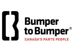 BumperToBumperLogo