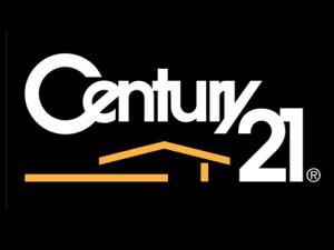 Century21Logo