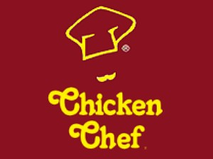 ChickenChefLogo