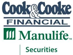 Cook&CookeFinancialLogo