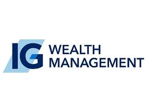 IGWealthManagementLogo