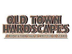 OldTownHardscapesLogo
