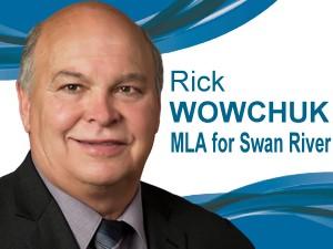 RickWowchukLogo