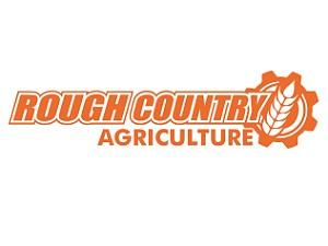 RoughCountryAg