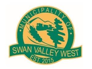 SwanValleyWestLogo