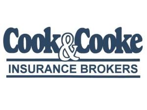 Cook&CookeInsuranceLogo