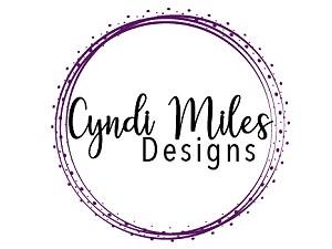 CyndiMilesDesignsLogo