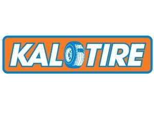 KalTireLogo