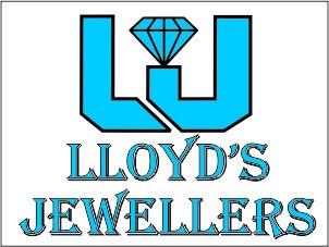 LloydJewellersLogo