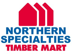 NorthernSpecialtiesLogo
