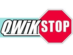 QwikStopLogo