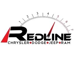 RedlineLogo