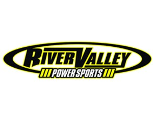 RiverValleyPowersport
