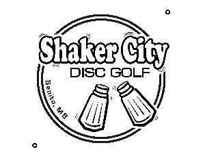 ShakerCity
