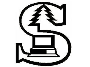 SpruceCountryLogo