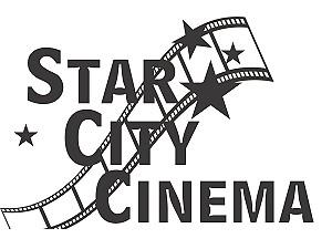 StarCityLogo