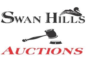 SwanHillsAuctionsLogo