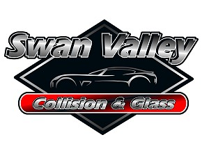 SwanValleyCollision