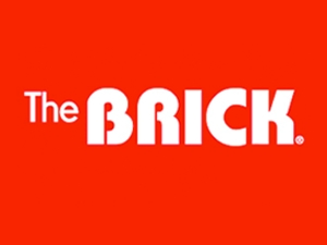 TheBrickLogo