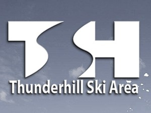 ThunderHillSkiLogo
